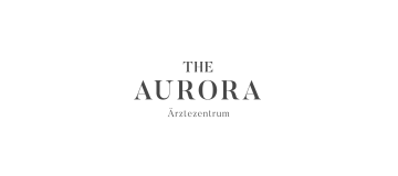 The Aurora Ärztezentrum bei xPerspectives