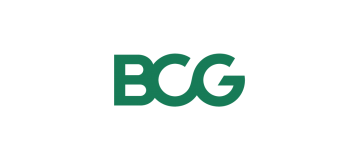 Boston Consulting Group bei xPrespectives