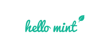 hello mint bei xPerspectives