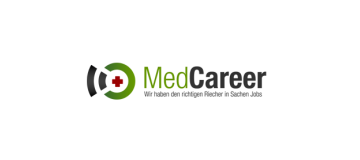 MedCareer.eu bei xPerspectives
